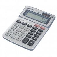 Калькулятор Perfeo KT-888 бухгалтерский (12 разряд)