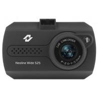 Видеорегистратор Neoline Cubex Wide S25