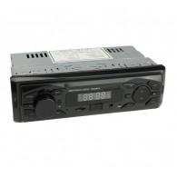 Автомагнитола 1 дин BOS-887S (SD, USB)