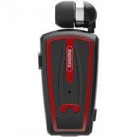 Bluetooth гарнитура Remax RB-T12 Clip-ON