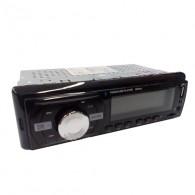 Автомагнитола 1 дин 6090 (SD, USB)
