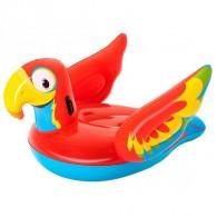 "Плот для плавания ""Попугай"" 203х132см (4730434)"