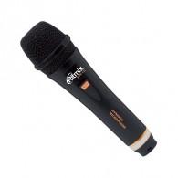 Микрофон Ritmix RDM- 131 джек 6,3 мм