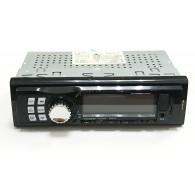 Автомагнитола 1 дин 6242 (SD, USB)