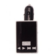 MP3 FM модулятор автомоб. Activ M-736