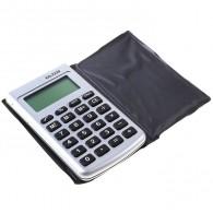 Калькулятор карманный 8-разр. 2239 (588186)
