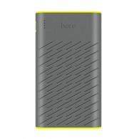 Внешний аккумулятор 30000mAh Hoco B31