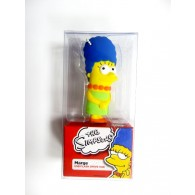 Флэш-диск 8Gb Usb2.0 Tribe, Marge Simpson