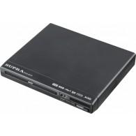 DVD-проигрыватель Supra DVS-207X