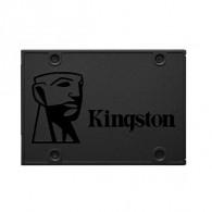 Внутренний диск SSD Kingston 240Gb 2.5'', SATA-III