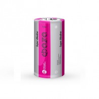 Батарейка Фаzа LR20 Super Alkaline sh 2/12/144
