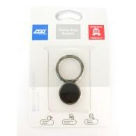 Держатель для телефона на палец PS5 (кольцо)