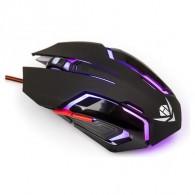 Мышь Nakatomi MOG-20U игровая (91996)