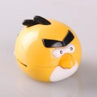 Флэш-плеер Activ ACT-009 Angry Birds