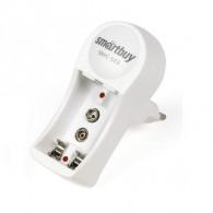 З/у Smartbuy (2xAA/AAA,1x9V) (SBHC-503)