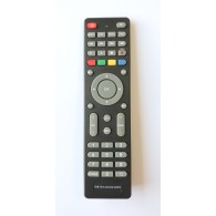 Пульт для ресиверов DVB\T2 универсальный (Huayu)