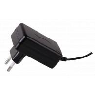 Адаптер 220V->USB 0.5A Jazzway SMP-500 220v-3/4,5/5-1,2A, 6v-1A,9v