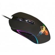 Мышь SmartBuy SBM-720G-K игровая черная