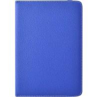 Чехол для планшета Activ 7'' синий Unicat