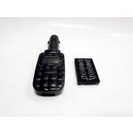 MP3 FM модулятор автомоб. AB-57 KD-210 KC-210