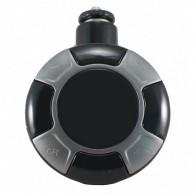 MP3 FM модулятор автомоб. KTS KCB-903