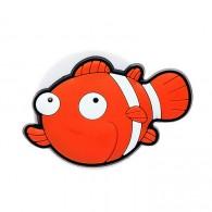 Держатель для телефона на палец PS3 (рыбка)