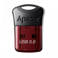 Флэш-диск Apacer 32Gb USB 3.0 AH 157 красный