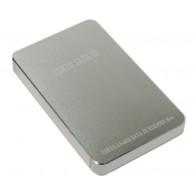 Корпус для жесткого диска Orient 2568 U3 2.5'' (USB 3.0)