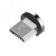 Магнитный коннектор для microUSB Fumiko CR01