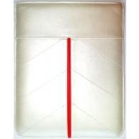 Чехол для планшета 9.7''IPad2/iPad3 белый