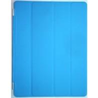 Чехол для планшета 9.7''iPad2/iPad3 Cover голубой