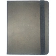Чехол для планшета Perfeo 9,7'' (0901)