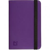 Чехол для планшета Defender 10,1'' Booky uni фиолетов. книжка (26053)