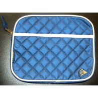 Чехол для планшета 9.7'' Dunlop синий
