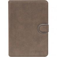 Чехол для планшета Defender 10,1'' Velvet uni коричневый