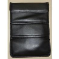 Чехол для планшета 8,9'' черный P7300