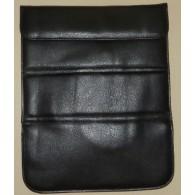 Чехол для планшета 9.7'' черный ip3