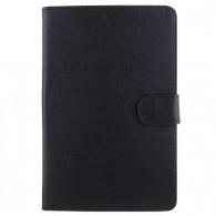 Чехол для планшета Activ 7'' черный Leather
