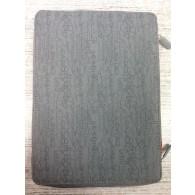 Чехол для планшета Defender 10,1'' Tablet purse uni серый с молнией