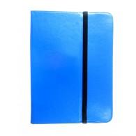 Чехол для планшета Activ 10'' синий Neo