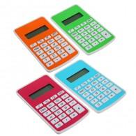 Калькулятор карманный 8-разр. 5828 (1968932)