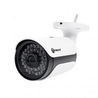 Видеокамера IP Kurato IP-C102-4236-3.6-POE