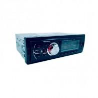 Автомагнитола 1 дин 1787 (SD, USB)