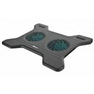 Подставка-вентилятор для ноутбука Trust Xtream Breeze