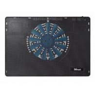 Подставка-вентилятор для ноутбука Trust Frio