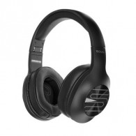 Гарнитура Bluetooth Soul Ultra Wireless (полноразмерная) черная