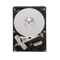 Жесткий диск Toshiba 500Gb 3.5'' SATA III (7200 rpm, 32Mb)