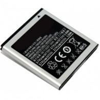 Аккумулятор для Samsung i9000 Galaxy S