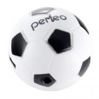 Флэш-плеер Perfeo Football черный (VI-M009)