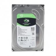 Внутренний HDD Seagate 4Tb 3.5'' SATA III (5400 rpm, 256Mb)